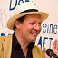 Robert Reinagl z wiedeńskiego Burgtheater: wieczór kabaretowy i  teksty autorów związanych z wiedeńskimi kawiarniami