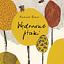 """""""Wędrowne ptaki"""" austriackiego autora Michaela Rohera: czytania i warsztaty dla dzieci (5+)"""