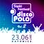 Śląski Festiwal Disco Polo