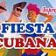 Fiesta Cubana - kubańska impreza z UDZ w Scenografii!