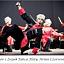 Chór i Zespół Tańca Floty Armii Czerwonej