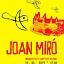Mistrzowie w Cervantesie: Joan Miró - warsztaty artystyczne dla dzieci w krakowskim Instytucie Cervantesa
