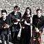"""""""Muzyczna podróż"""" - koncert kameralny w wykonaniu Waghalter Quartet"""