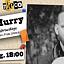 Henry No Hurry w DK Włochy 7 maja