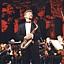Nadzwyczajny Recital Saksofonowy