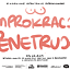 """Teatr Improwizacji Improkracja: """"Improkracja penetruje"""""""