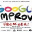 "Teatr Improwizacji Improkracja: ""Google improv"""