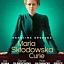 Festiwal Filmów - Spotkań Niezwykłych - Maria Skłodowska-Curie