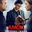 Festiwal Filmów - Spotkań Niezwykłych - Amok - Projekcja filmu oraz spotkanie z reżyserką