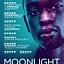 Festiwal Filmów - Spotkań Niezwykłych - Moonlihgt