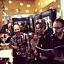 All Stars Dansing Band / Teatr Centrala - X Spotkania Teatralne Bliscy Nieznajomi
