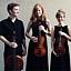 Światowid Klasycznie: Kwartet Duemila