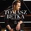 TOMASZ BETKA - koncert autorski muzyki filmowej
