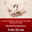 Recital fortepianowy Zofii Dynak w 226 rocznicę uchwalenia Konstytucji 3 maja