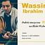 Podróż muzyczna na Bliski Wschód