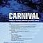 CARNIVAL Spektakl studentów specjalności musical