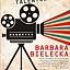 Filmy Barbary Bieleckiej