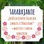 Tarabajanie - Baśń o dzielnych żeglarzach