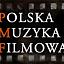 Polska Muzyka Filmowa