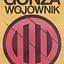 Gonza Wojownik