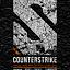 Scream Music Pres: Counterstrike