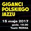 Giganci Polskiego Jazzu