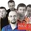 """Poliż Comedy """"Pierwsza Randka"""""""