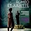 RETRANSMISJA: ROMEO I JULIA