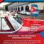 La Nueva Era, czyli Kuba tam i z powrotem