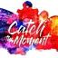 Catch the Moment #TEDxPiotrkowskaStreet
