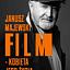 Janusz Majewski - Film, kobieta jego życia promocja książki