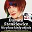 Danuta Stankiewicz - Nie płacz kiedy odjadę