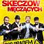 """""""Pod prądem"""" - program Kabaretu Skeczów Męczących"""