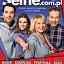 """""""Selfie.com.pl"""" - spektakl komediowy w wykonaniu Julii Kamińskiej, Doroty Pomykały, Filipa Bobka i Mirosława Baki"""