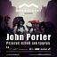 Przeżyć dzień jak tygrys - John Porter