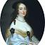 Ludwika Maria Gonzaga-DZIEŃ ATRAKCJI