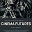 Kino przyszłości