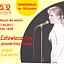 """""""Wieczór dla seniora"""": koncert pt. """"Człowieczy los"""" – piosenki Anny German w wykonaniu zespołu """"Con Amore"""""""