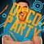 Disco Party '80 '90 | Zniżki dla studentów!