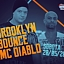 Brooklyn Bounce & MC Diablo - Retro Party w Hulakula!