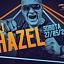 DJ HAZEL w Hulakula!