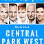 CENTRAL PARK WEST – najbardziej neurotyczna komedia Mistrza gatunku w Teatrze 6.piętro!