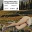 ARTIST TALK: Kinga Michalska // Pocałunek włochatej syreny