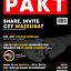 PAKT III: Urloop, SZOK, NYP™, Mødule