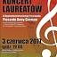 Koncert laureatów V Ogólnobiałoruskiego Festiwalu Piosenki Anny German