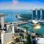 Debata - Singapur: sekrety zadziwiających sukcesów