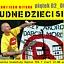 koncert Brudne Dzieci Sida / 02.06.17/ Chata Alchemika Szamotuły