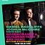 22 maja godz. 18:30 Spektakl teatralny - Rosencrantz i Guildenstern nie żyją