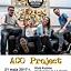 ACO Project / 22. Nowohucka Wiosna Muzyczna