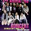 Koncert The Animators